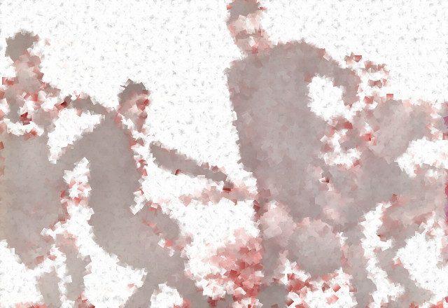 Meinungsfreiheit – Theo Zwanziger und Katar: Krebsgeschwür des Weltfußballs