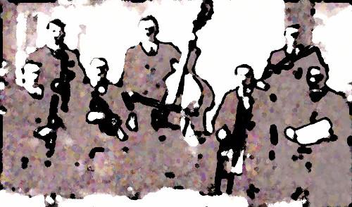 Kostenloser Workshop für Musiker am 10.11.2016 auf dem Gelände des Holzmarkts in Berlin