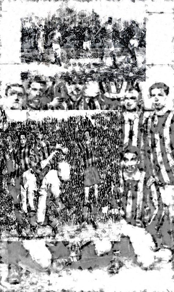 Abmahnung 1. FC Union Berlin – Abmahnung wegen Fanartikeln