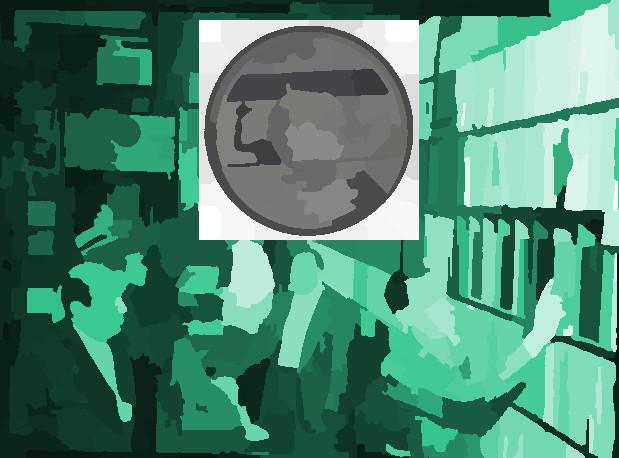 Discogs: Abmahnung der MissionDirect Trading Ltd v.d. Rechtsanwalt Lutz Schroeder