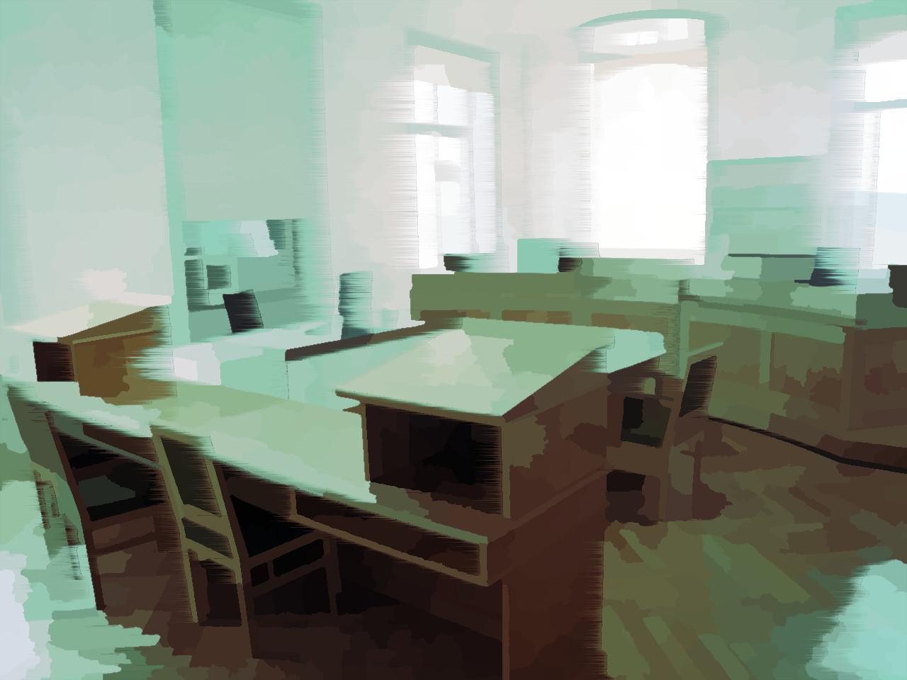 Datenschutzrecht – 1.500€ Schadensersatz nach DSGVO – ArbG Dresden vom 26. August 2020, Az. 13 Ca 1046/20