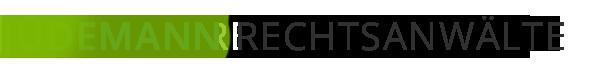 Jüdemann Rechtsanwälte - Wir sind eine schwerpunktmäßig auf Urheberrecht, Medienrecht, IT-Recht, gewerblichen Rechtsschutz (Markenrecht, Wettbewerbsrecht und Designrecht) sowie ausgewählte Bereiche des Strafrechts (insb. Wirtschaftsstrafrecht) spezialisierte Rechtsanwaltskanzlei