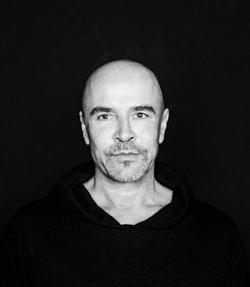 Rechtsanwalt und Fachanwalt für Urheber- und Medienrecht, Musikrecht. Kai Jüdemann ist Musiker und Mitglied der GEMA.