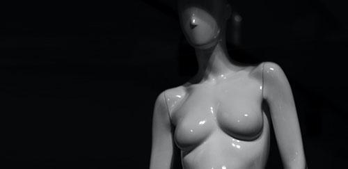 RachePorno: Online Pranger - Nacktfotos im Internet und Rachepornos (REVENGE-PORN)