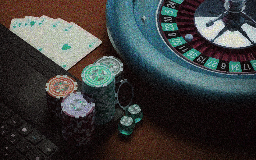Anspruch von Spielern auf Rückerstattung von Spielverlusten gegen Online-Casino – LG Gießen, 21.01.2021 – 4 O 84/20